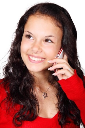 Call by Call Telefontarife