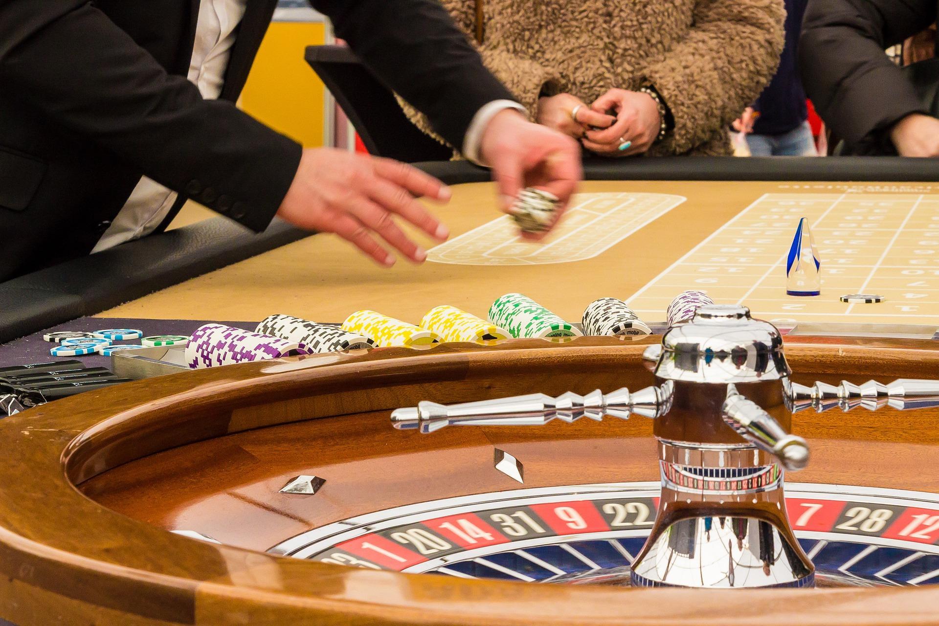 günstig online lotto spielen