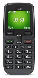 vodafone festnetz telefon