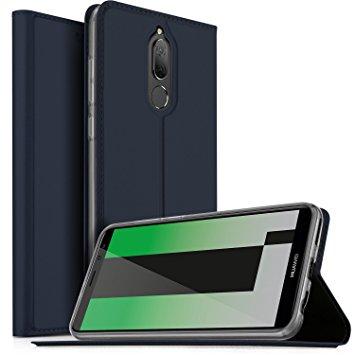 O2s Preistipp Huawei Mate 10 Lite Für 1 Euro Mit 10 Gb O2 All In
