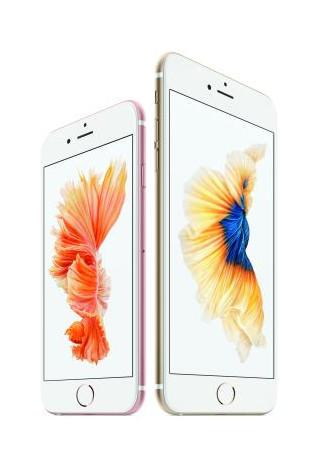 wann wird iphone 6 billiger