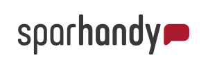 Sparhandy-Shop/Vodafone